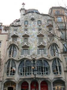 Gaudí_-_Casa_Batlló