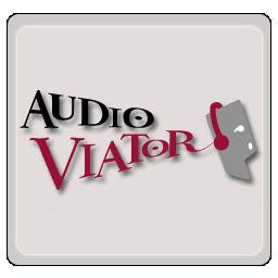 audioviator