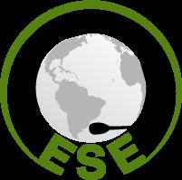 logo_ESE_portada
