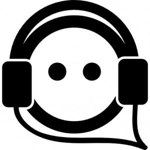 persona-cara-escuchando-musica-con-auriculars_318-43030.png