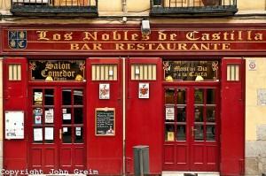 restaurante-los-nobles-de-castilla-madrid