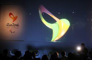 2016 jogos paraolimpicos