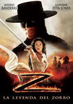 La-leyenda-del-Zorro-56-C